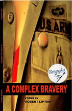 A Complex Bravery