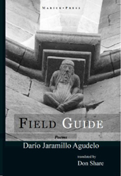 field-guide-jaramillo