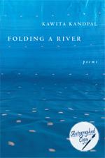 Folding a River