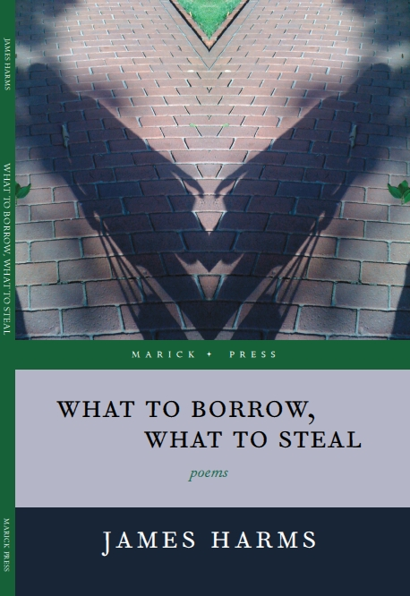 what-to-borrow
