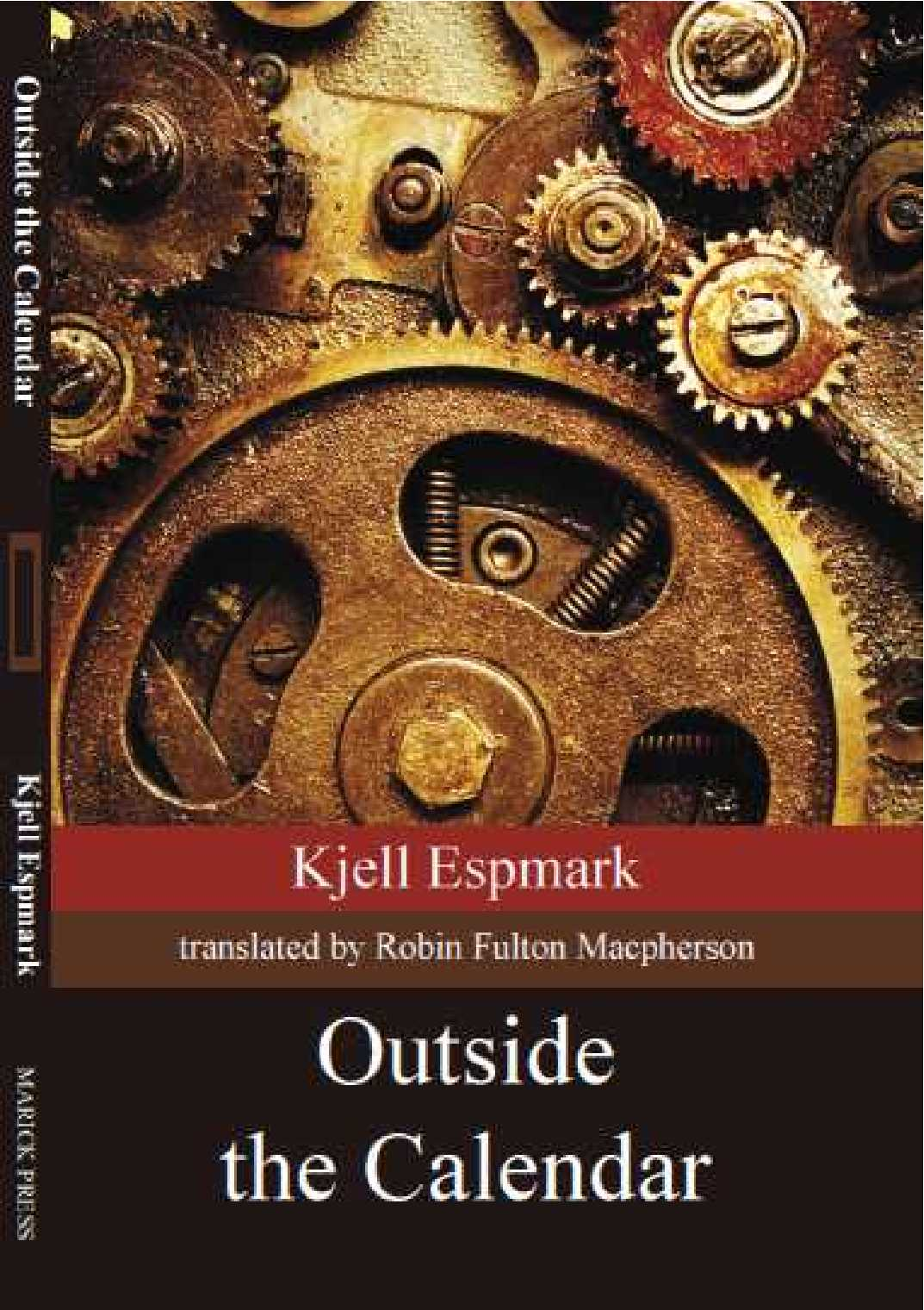 outside-the-calendar-kjell-espmark