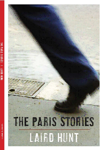 The Paris Stories