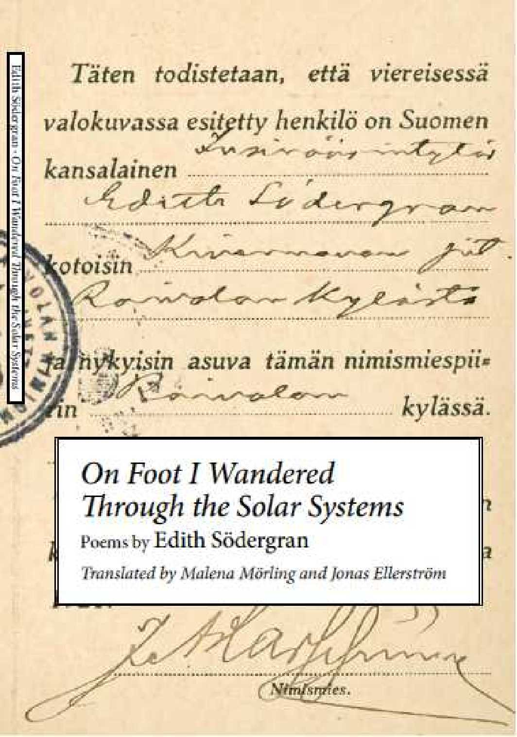 on-foot-i-wandered-through-the-solar-systems-edith-soedergran