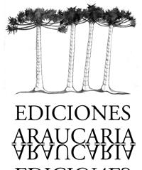 Ediciones Araucarias