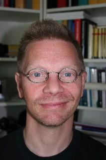 Lars Ahlstroem
